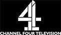 UK Channel 4 TV